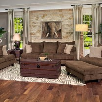 39 Article Gives You The Facts On Modern Farmhouse Rosalie Configurable Living Room Set 56