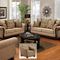 39 Article Gives You The Facts On Modern Farmhouse Rosalie Configurable Living Room Set 72