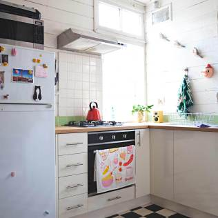 41+ Finding Learn How To Change Your Kitchen 14