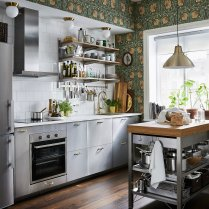 41+ Finding Learn How To Change Your Kitchen 9