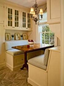 41 + The Biggest Myth About Cozy Kitchen Nook Exposed 125