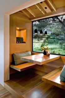 41 + The Biggest Myth About Cozy Kitchen Nook Exposed 127