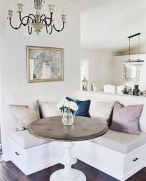 41 + The Biggest Myth About Cozy Kitchen Nook Exposed 139