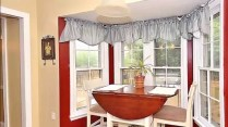 41 + The Biggest Myth About Cozy Kitchen Nook Exposed 144
