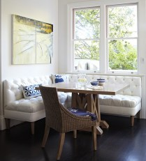 41 + The Biggest Myth About Cozy Kitchen Nook Exposed 4