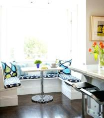 41 + The Biggest Myth About Cozy Kitchen Nook Exposed 54