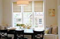 41 + The Biggest Myth About Cozy Kitchen Nook Exposed 57