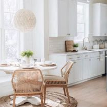 41 + The Biggest Myth About Cozy Kitchen Nook Exposed 65