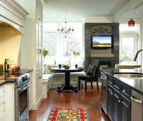 41 + The Biggest Myth About Cozy Kitchen Nook Exposed 69