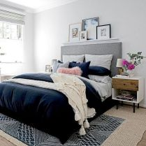 + 41 The One Thing To Do For Modern French Bedroom Ideas 13