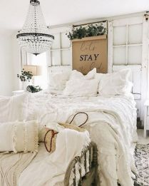 + 41 The One Thing To Do For Modern French Bedroom Ideas 147