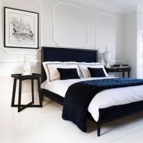 + 41 The One Thing To Do For Modern French Bedroom Ideas 37