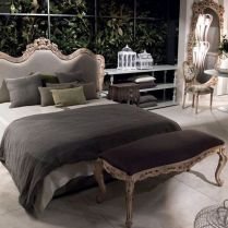 + 41 The One Thing To Do For Modern French Bedroom Ideas 67