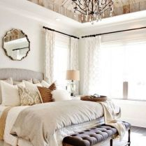 + 41 The One Thing To Do For Modern French Bedroom Ideas 78