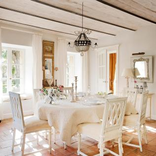 41+ What You Need To Know About Cucina Shabby Chic French Country Farmhouse Kitchens 129