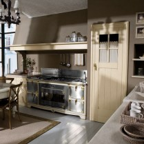 41+ What You Need To Know About Cucina Shabby Chic French Country Farmhouse Kitchens 16