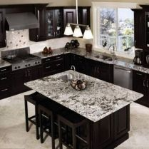 +41 Who Else Is Misleading Us About Ideas Of Granite Kitchen Countertops 12