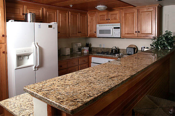 +41 Who Else Is Misleading Us About Ideas Of Granite Kitchen Countertops 17