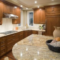 +41 Who Else Is Misleading Us About Ideas Of Granite Kitchen Countertops 31