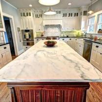 +41 Who Else Is Misleading Us About Ideas Of Granite Kitchen Countertops 45