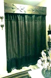 42 Getting Smart With Small Bathroom Ideas Decorating Inspiration Shower Curtains 27