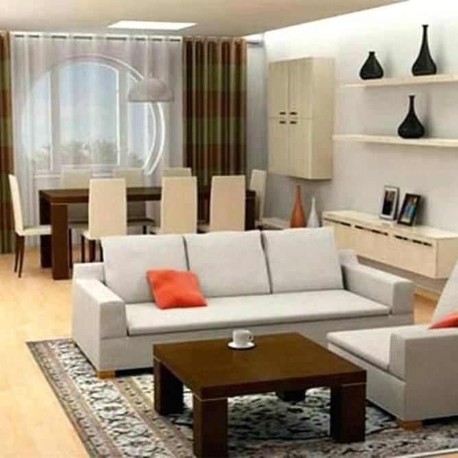 42 + That Will Motivate You Living Room Designs Small Spaces Apartment Decor