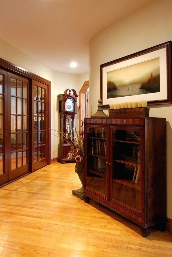 43 + Magical Solutions to Pocket Doors Hallway Uncovered