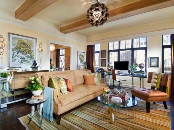 +43 The Basics Of Furniture Design Living Room Small Spaces 9