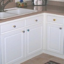 +43 What You Should Do About Kitchen Cabinet Hardware Black Farmhouse Sinks 116