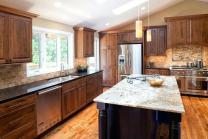 44 What The Pros Are Not Saying About Cherry Wood Kitchen Cabinets 121