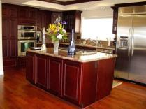 44 What The Pros Are Not Saying About Cherry Wood Kitchen Cabinets 147