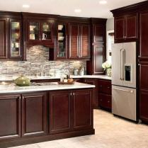 44 What The Pros Are Not Saying About Cherry Wood Kitchen Cabinets 57