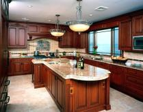 44 What The Pros Are Not Saying About Cherry Wood Kitchen Cabinets 86