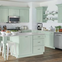 45 The Top Secret Details Regarding Angled Kitchen Island With Sink 145