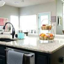 45 The Top Secret Details Regarding Angled Kitchen Island With Sink 15