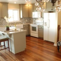 +45 Get the Best Small Condo Kitchen Remodel