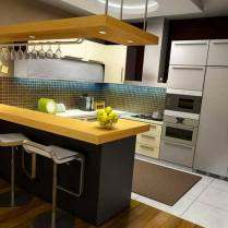 45+Why Everybody Is Talking About Trendy Kitchen Decoration Ideas The Simple Truth 133