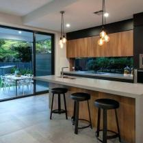 45+Why Everybody Is Talking About Trendy Kitchen Decoration Ideas The Simple Truth 21
