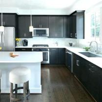 45+Why Everybody Is Talking About Trendy Kitchen Decoration Ideas The Simple Truth 23