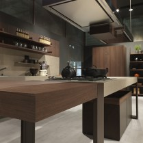 45+Why Everybody Is Talking About Trendy Kitchen Decoration Ideas The Simple Truth 31