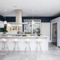 45+Why Everybody Is Talking About Trendy Kitchen Decoration Ideas The Simple Truth 41