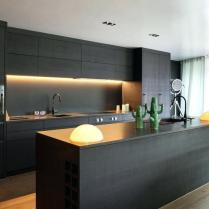 45+Why Everybody Is Talking About Trendy Kitchen Decoration Ideas The Simple Truth 47