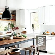 45+Why Everybody Is Talking About Trendy Kitchen Decoration Ideas The Simple Truth 56