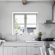 45+Why Everybody Is Talking About Trendy Kitchen Decoration Ideas The Simple Truth 6