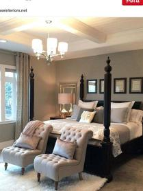 46+ The Classy Bedroom Ideas Stories 108