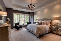 46+ The Classy Bedroom Ideas Stories 11