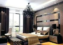 46+ The Classy Bedroom Ideas Stories 12
