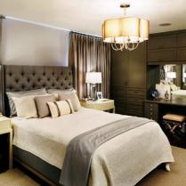 46+ The Classy Bedroom Ideas Stories 14
