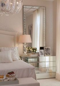 46+ The Classy Bedroom Ideas Stories 16