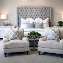 46+ The Classy Bedroom Ideas Stories 24